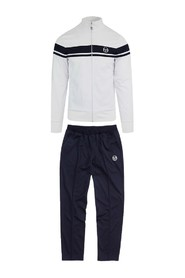 Young Line Tracksuit Archive