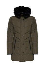 LAHUNTER 1 OUTERWEAR