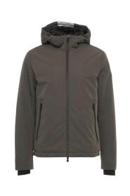 Jacket KITA PM769 12