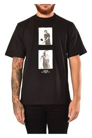 VISIONARY CONCEPT T-SHIRT VERTICAL