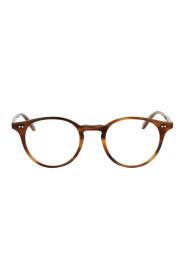 Glasses 1047-45 TD