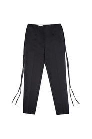 MM6 Trousers -