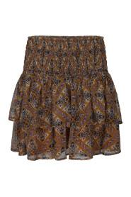Koraline Skirt