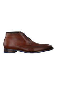 Dress shoes 20376