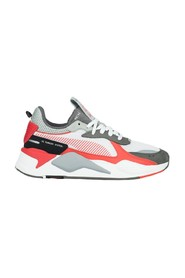 SCARPA RS-X TOYS