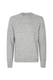 Sylli genser