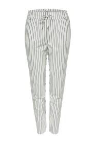 Trousers Poptrash