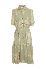 BYFVIDUN DRESS