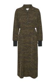 Sigridgz Dress 10905474