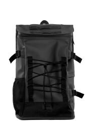 Mochila Mountaineer Bag