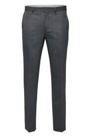 Mylostate Pants