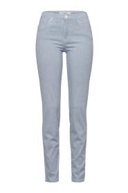 SHAKIRA Trousers