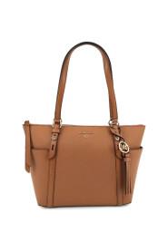 Shoulder Bag 30T0GNXT2L