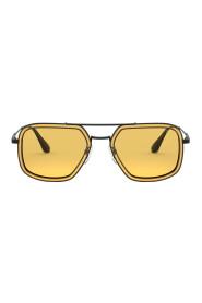 Sunglasses 57XS 03A0B7