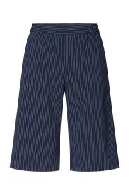 21512 nyeva shorts