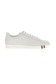Asher low-top sneakers