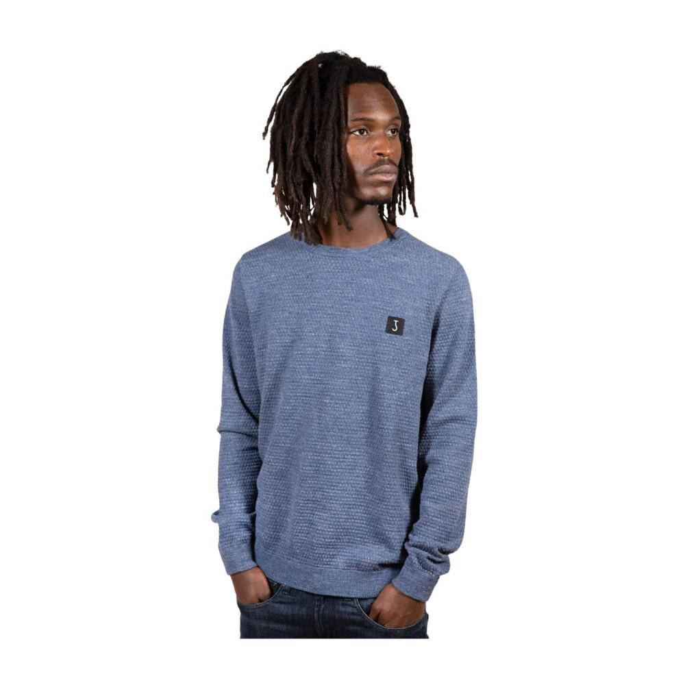 sweatshirt Butcher of Blue