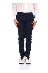 P24920765899 Trousers