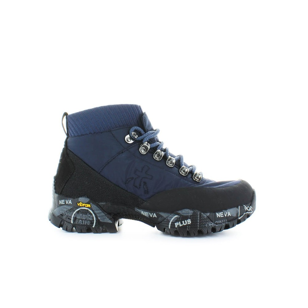 LOUTRECD 114 BOOT