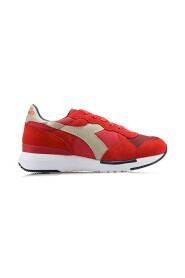 Sneakers  Trident Evo 171864 C6689