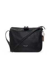 Anyday shoulder bag