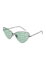 Sunglasses 17I540R0A