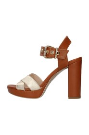 E115650D With heel