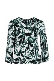 Vicki blouse
