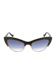 LJ721SR 206 Sunglasses