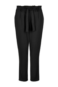 Trousers 13653