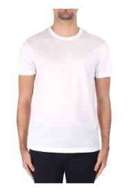 SMW065 UCTJ6 T-shirt