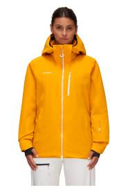 Stoney HS Thermo Jacket W