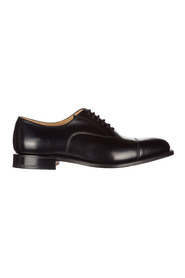 Formal shoes oxford