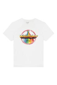 Rainbow T Skjorter
