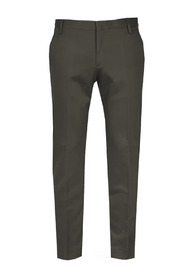 Trousers - A208188 / 1780-0302