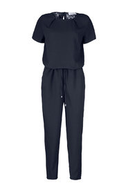 Campell lace jumpsuit