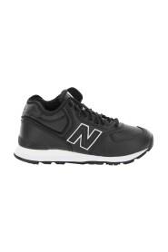 H575 Sneakers