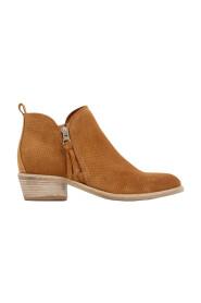 Creta Boots