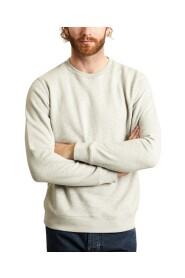 Vagn Classic Sweatshirt
