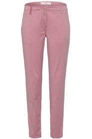 Style Melo Bukse trousers