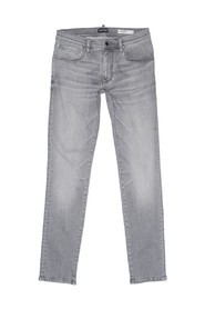 JEANS GILMOUR SKINNY
