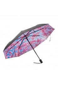 Cherry Umrella Umbrella