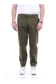 NK03NT01ZT0CUB Regular trousers