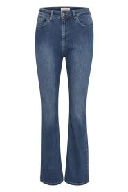 Ryanepw Je Jeans