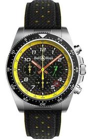 BRV394-RS19-SCA watch