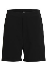 cecilie shorts black object