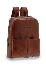 Vespucci backpack