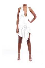 201DR1217 Short Dress