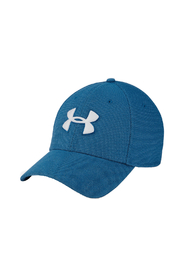 Men's Heathered Blitzing 3.0 Cap 1305037-487
