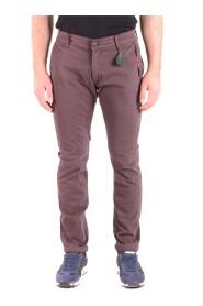 Trousers PJ9001L1403635